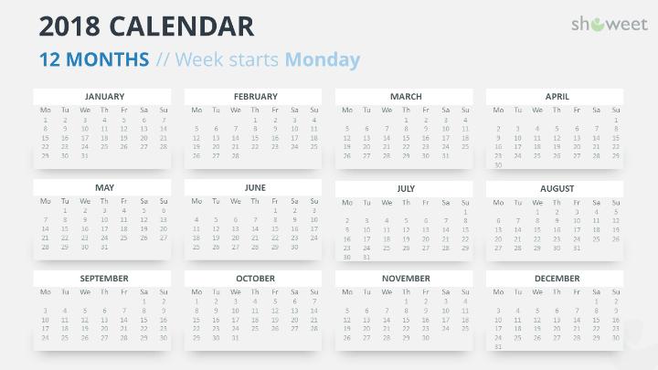 june 2018 calendar printable journalingsagecom