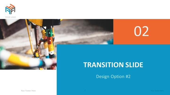 Corporate business powerpoint template corporate business powerpoint template transition slide option 2 cheaphphosting Choice Image