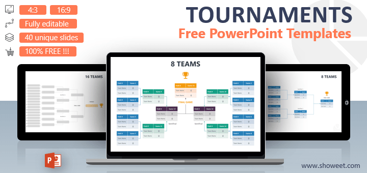 online templates for powerpoint